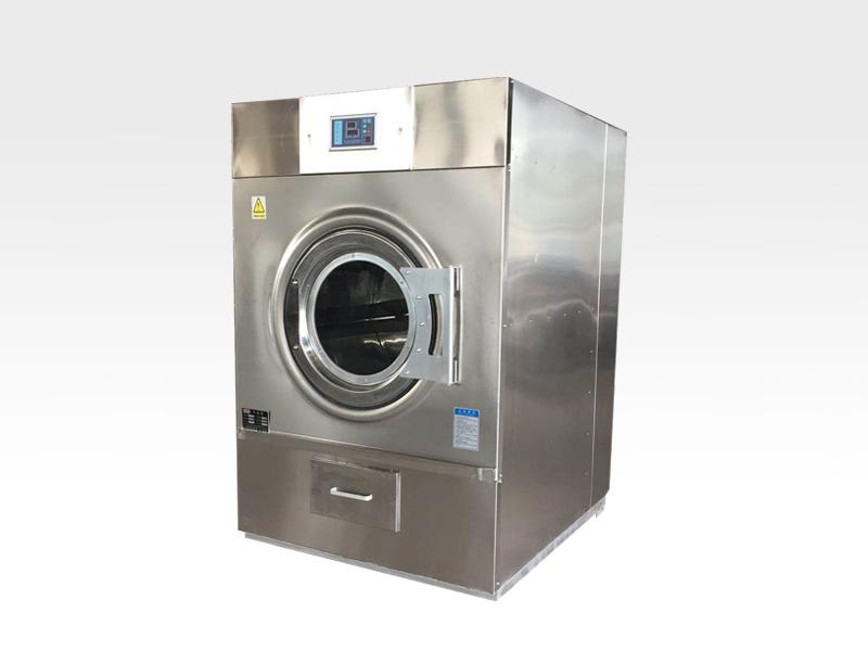 全钢工业洗衣机